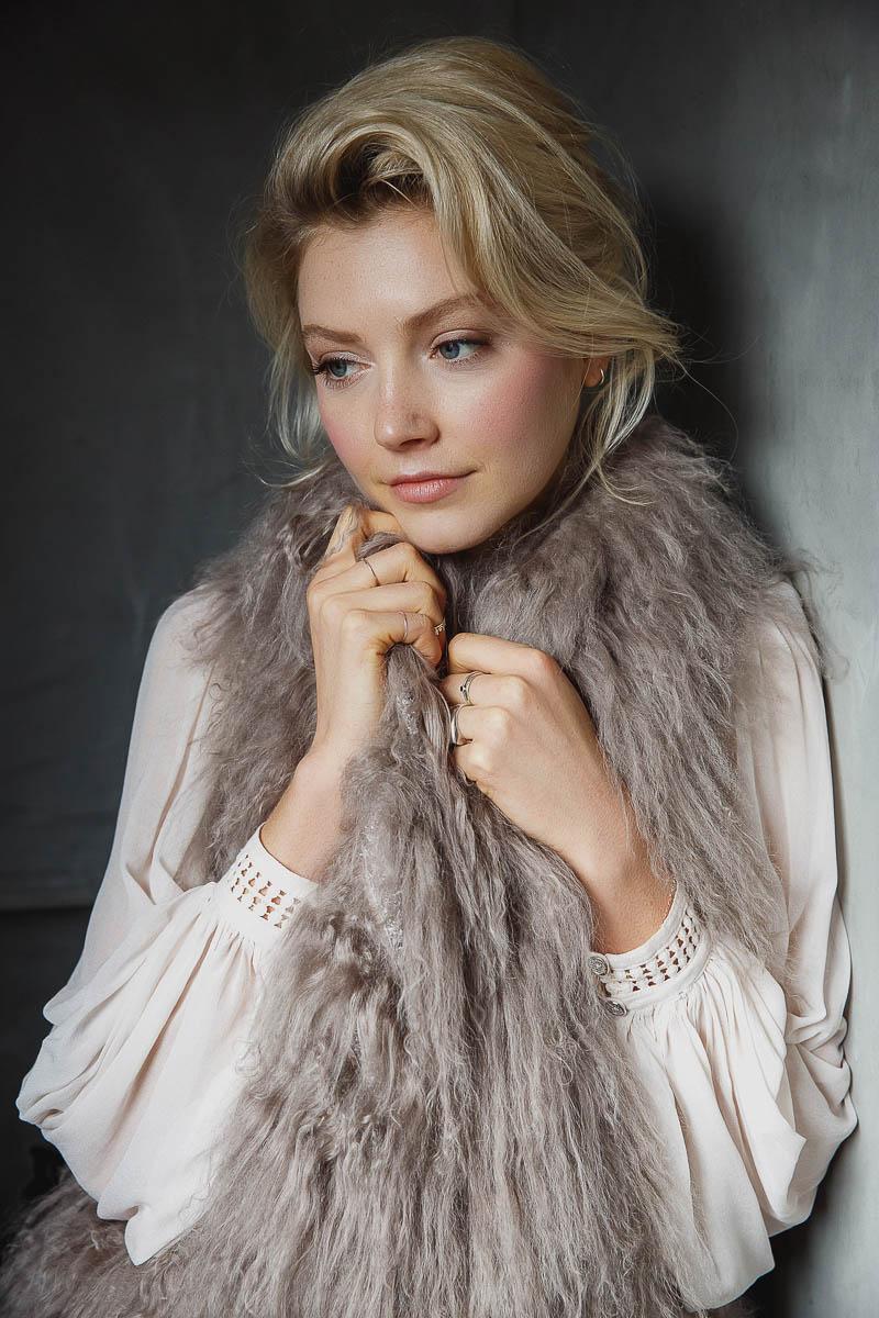 Ammon_Creative_Fashion_Editoiral-Melody_Demelza-0007.jpg