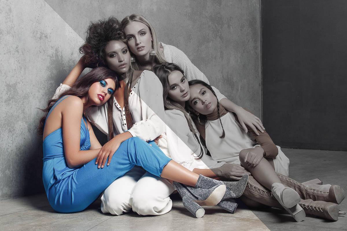 Ammon_Creative_Fashion_Editoiral-Style_Aid_ICON-0001.jpg