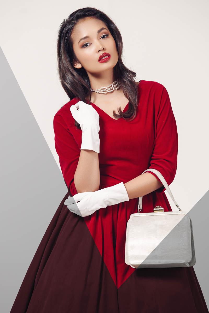Ammon_Creative_Fashion_Editoiral-Style_Aid_ICON-0005.jpg