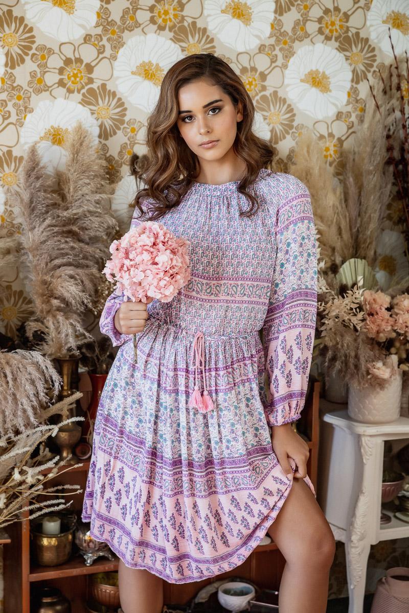 Ammon_Creative_Fashion_Editorial_Little_Miss_Gypsy-0002.jpg