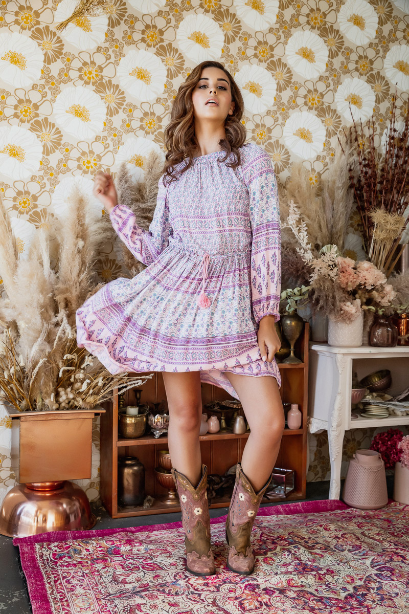 Ammon_Creative_Fashion_Editorial_Little_Miss_Gypsy-0001.jpg