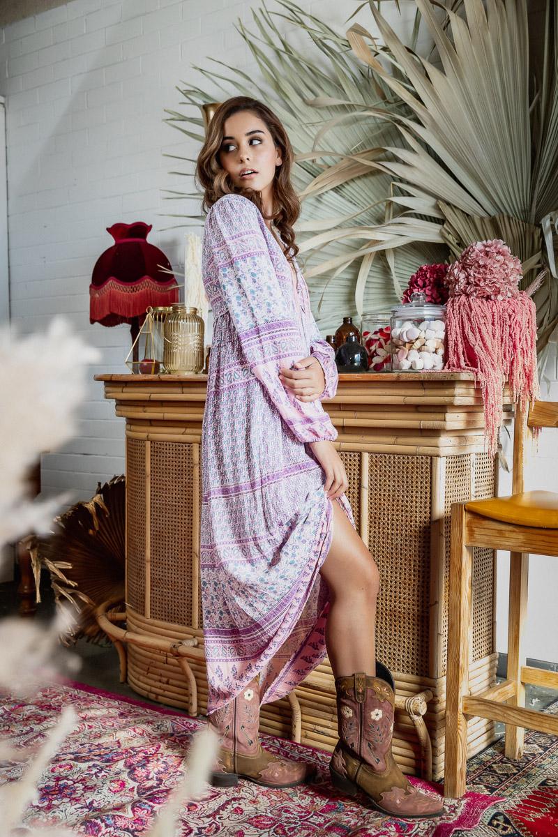 Ammon_Creative_Fashion_Editorial_Little_Miss_Gypsy-0003.jpg