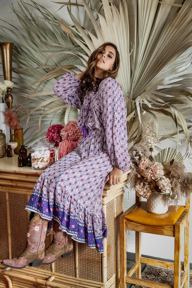 Ammon_Creative_Fashion_Editorial_Little_Miss_Gypsy-0005.jpg