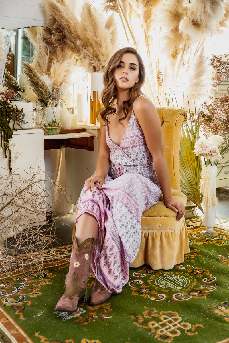 Ammon_Creative_Fashion_Editorial_Little_Miss_Gypsy-0008.jpg