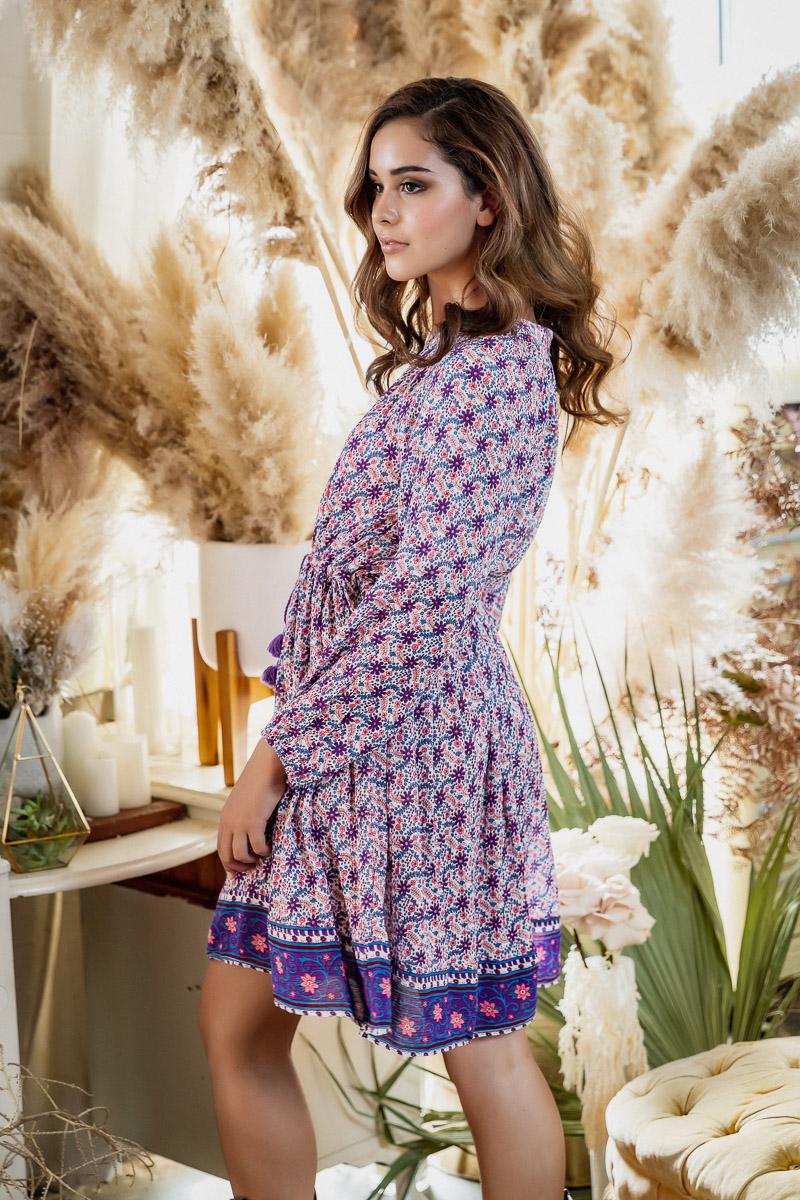 Ammon_Creative_Fashion_Editorial_Little_Miss_Gypsy-0010.jpg