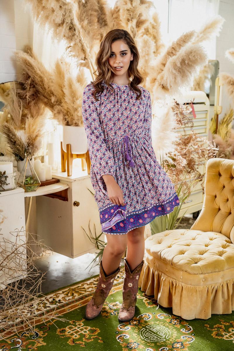 Ammon_Creative_Fashion_Editorial_Little_Miss_Gypsy-0009.jpg