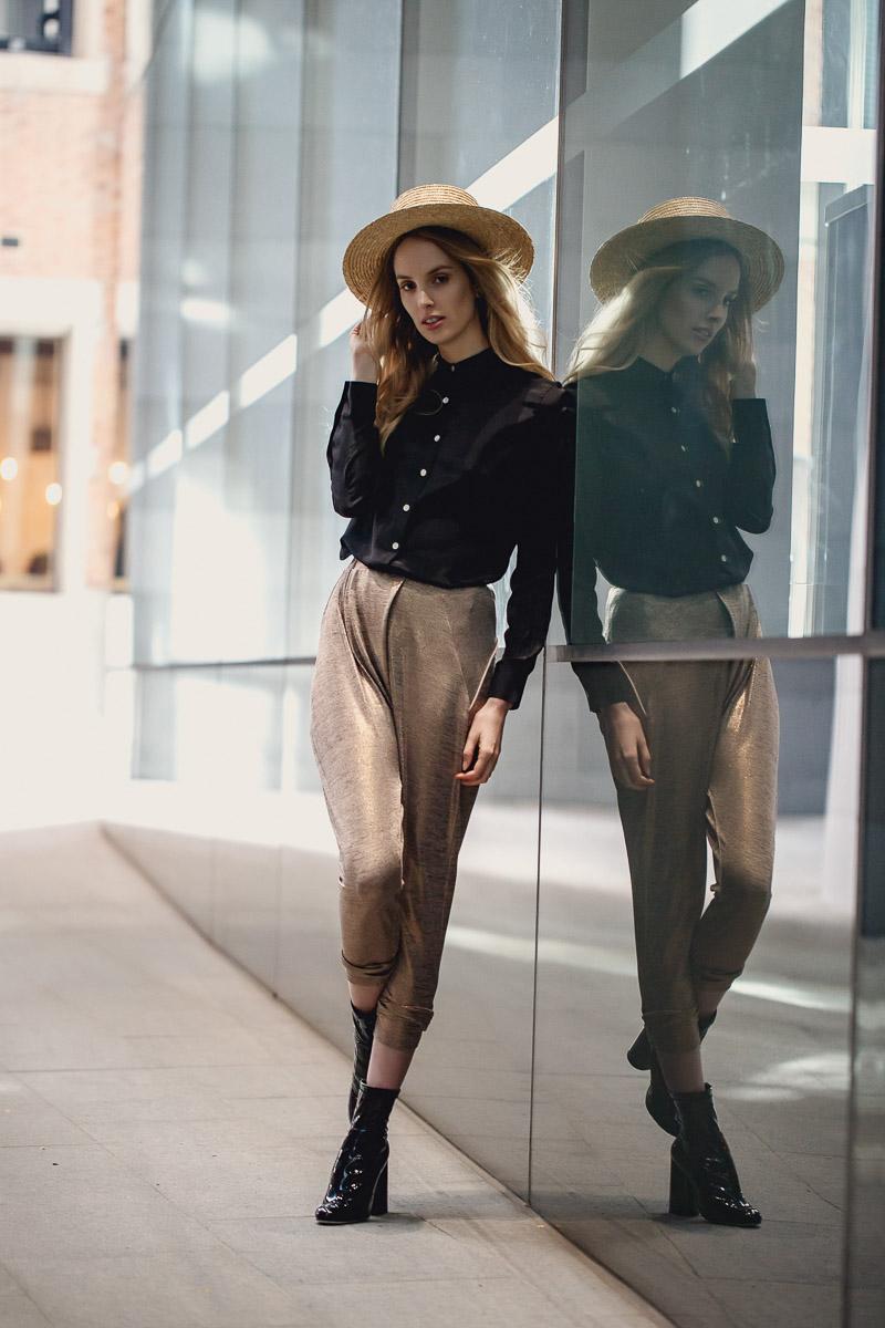Ammon_Creative_Fashion_Editoiral-jonte_jessica_bratich-0002.jpg