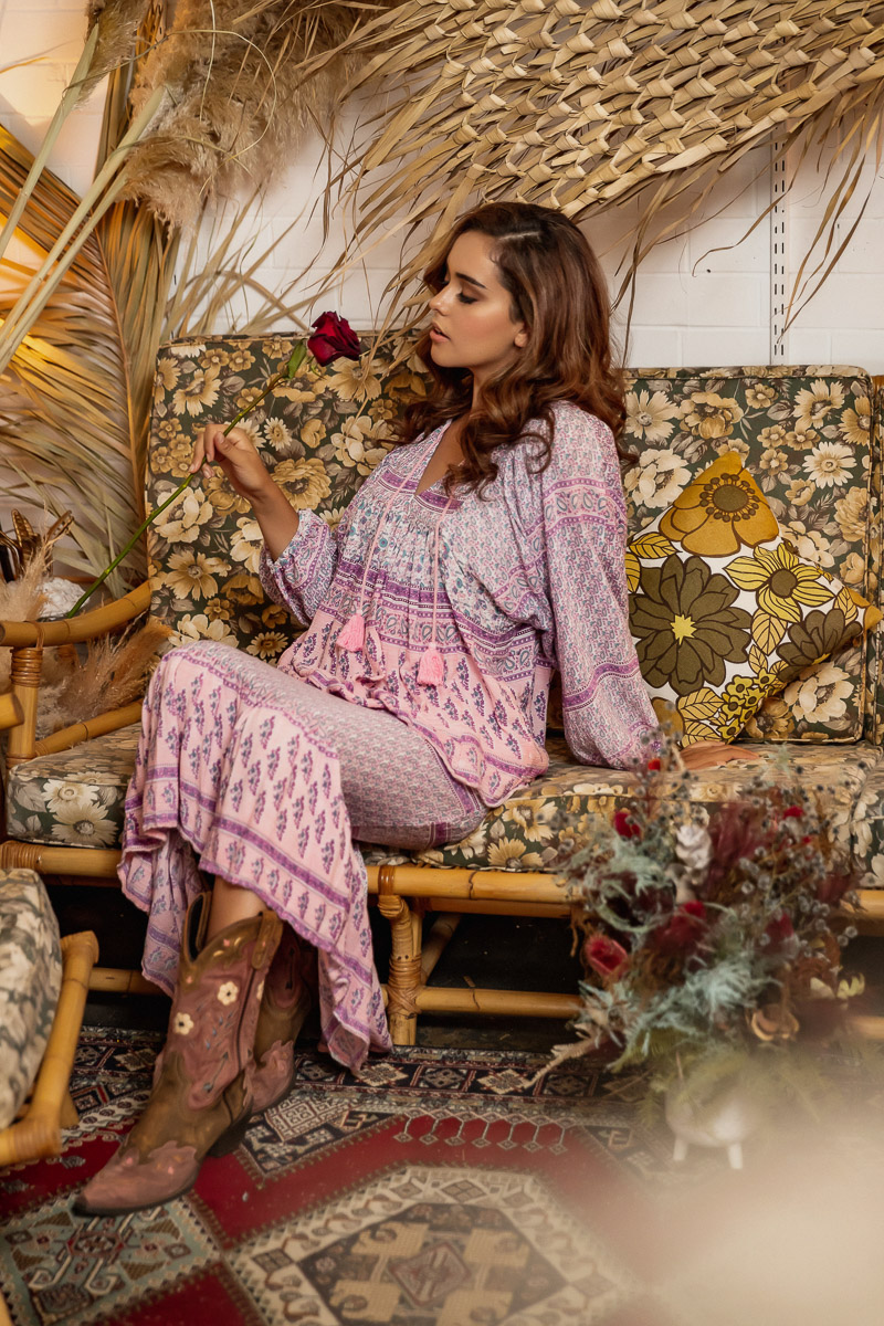 Ammon_Creative_Fashion_Editorial_Little_Miss_Gypsy-0011.jpg