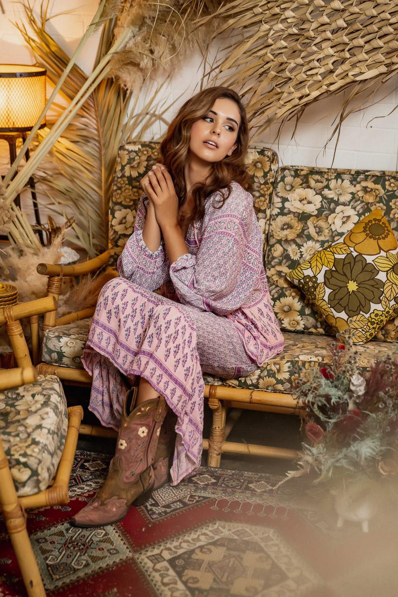 Ammon_Creative_Fashion_Editorial_Little_Miss_Gypsy-0012.jpg