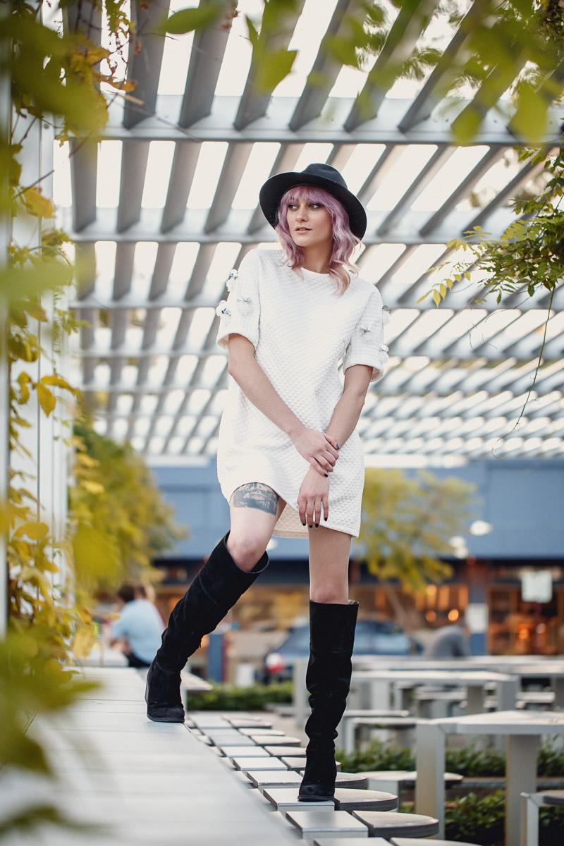 Ammon_Creative_Fashion_Editoiral-jonte_jessica_bratich-0003.jpg