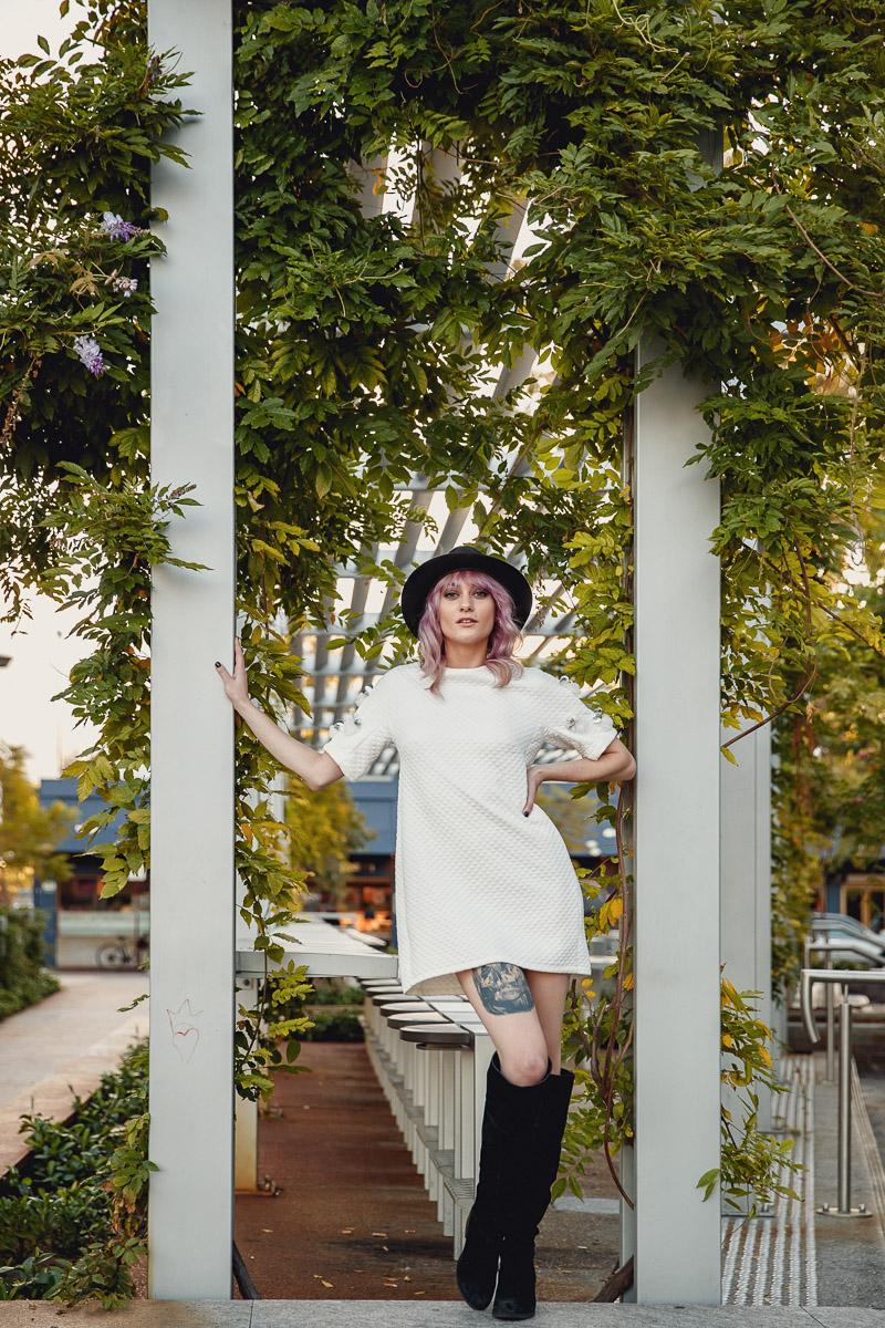 Ammon_Creative_Fashion_Editoiral-jonte_jessica_bratich-0004.jpg