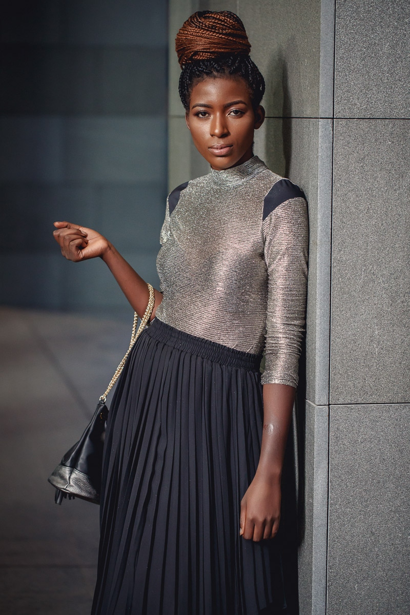 Ammon_Creative_Fashion_Editoiral-jonte_jessica_bratich-0005.jpg