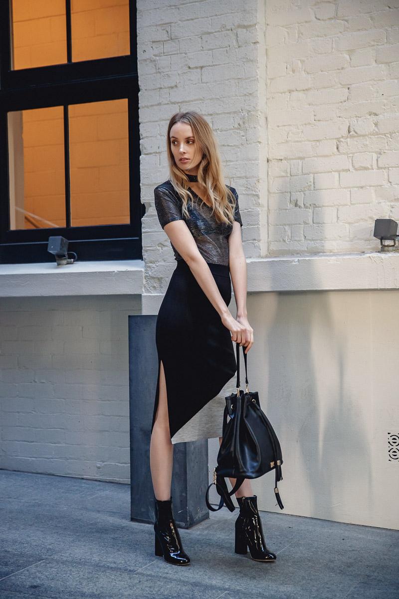 Ammon_Creative_Fashion_Editoiral-jonte_jessica_bratich-0007.jpg
