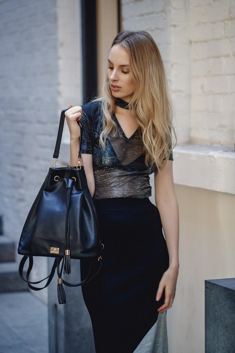 Ammon_Creative_Fashion_Editoiral-jonte_jessica_bratich-0008.jpg