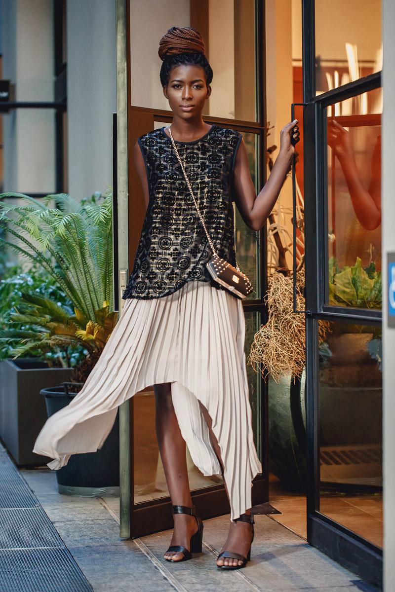 Ammon_Creative_Fashion_Editoiral-jonte_jessica_bratich-0014.jpg