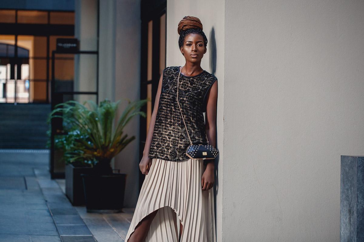 Ammon_Creative_Fashion_Editoiral-jonte_jessica_bratich-0015.jpg