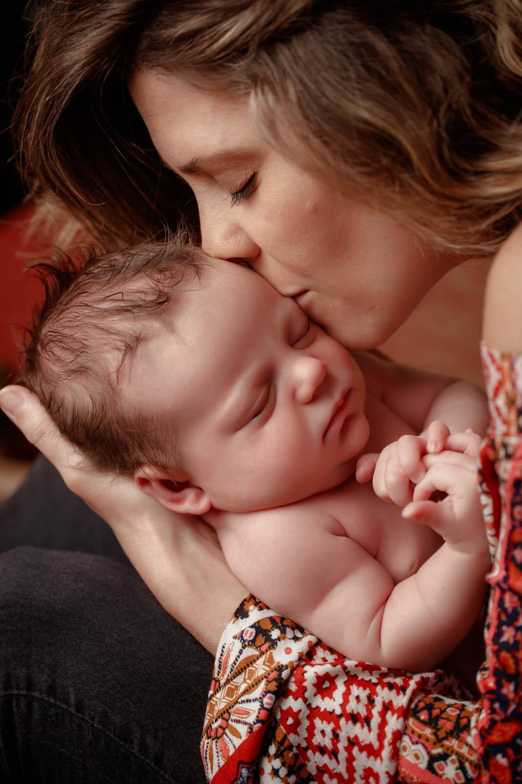 Ammon Creative Baby Photography00004.jpg