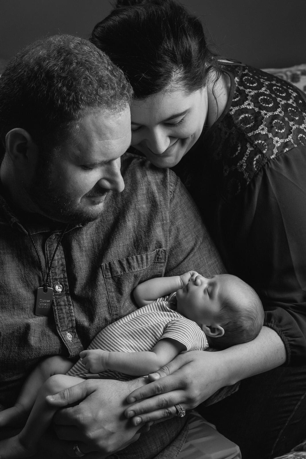 Ammon Creative Baby Photography00007.jpg