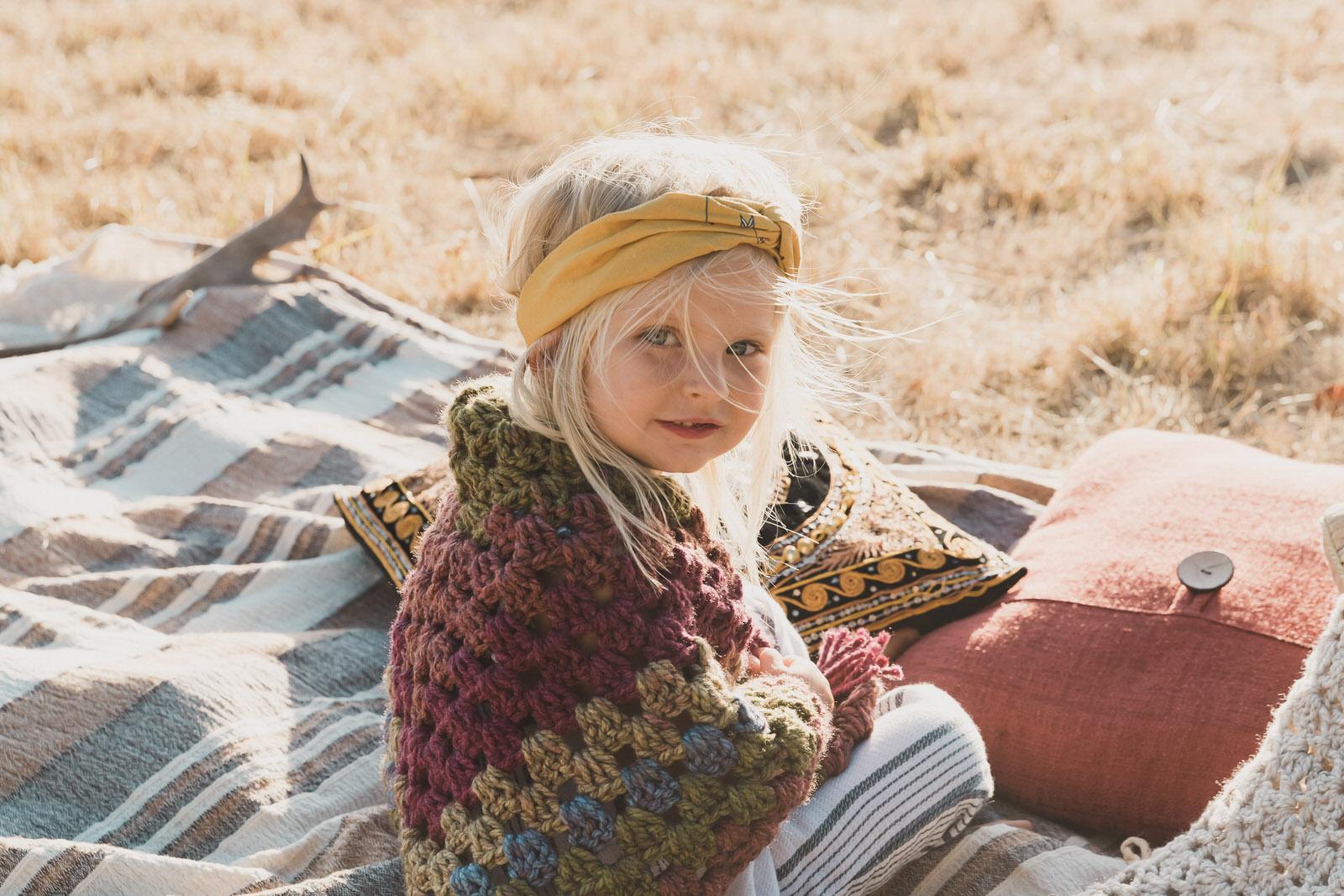 Ammon Creative Baby Photography00009.jpg