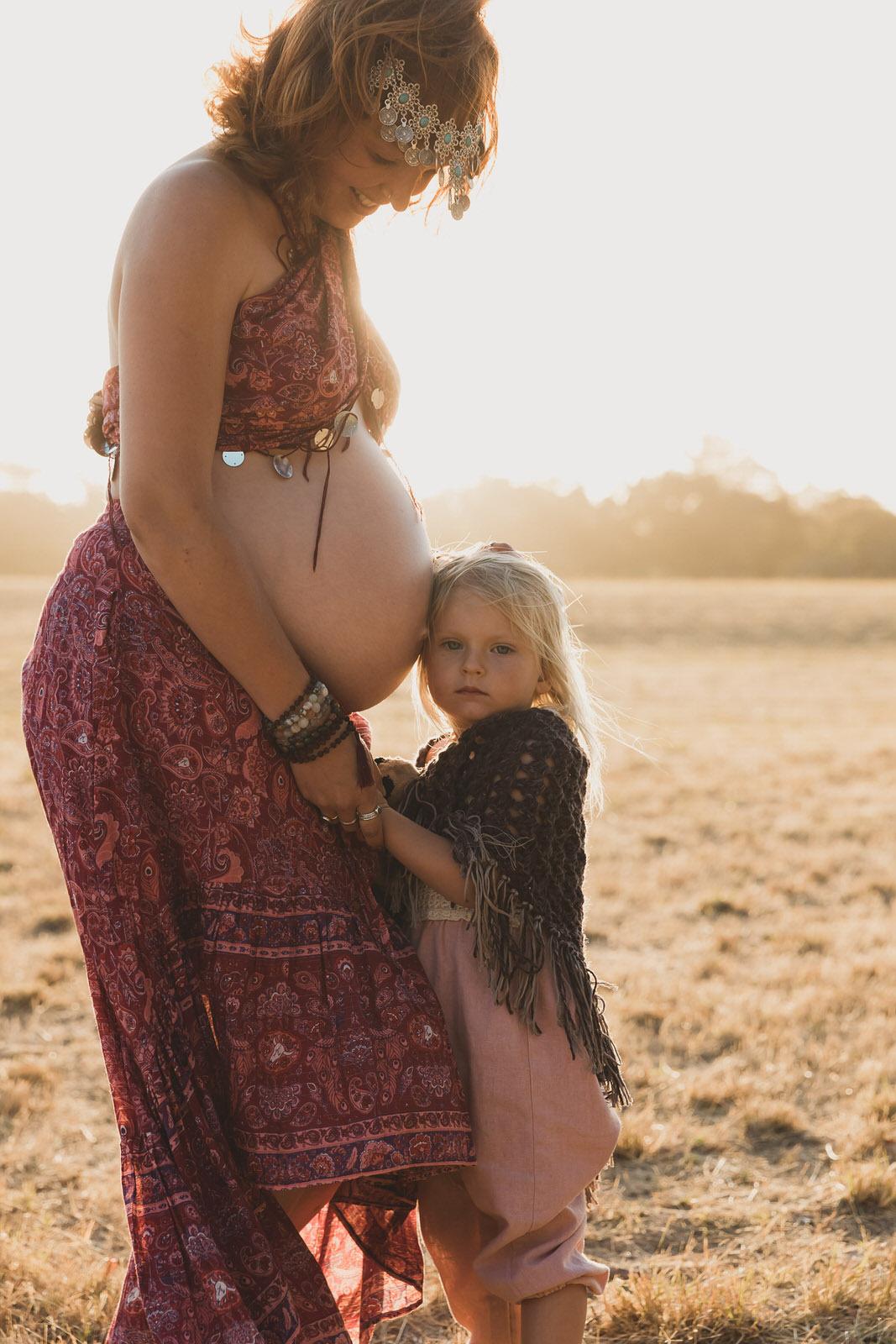 Ammon Creative Baby Photography00010.jpg