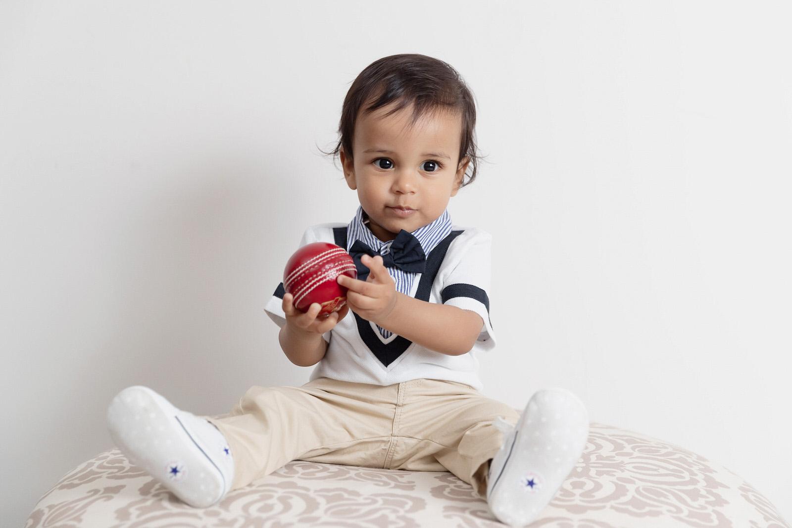 Ammon Creative Baby Photography00013.jpg