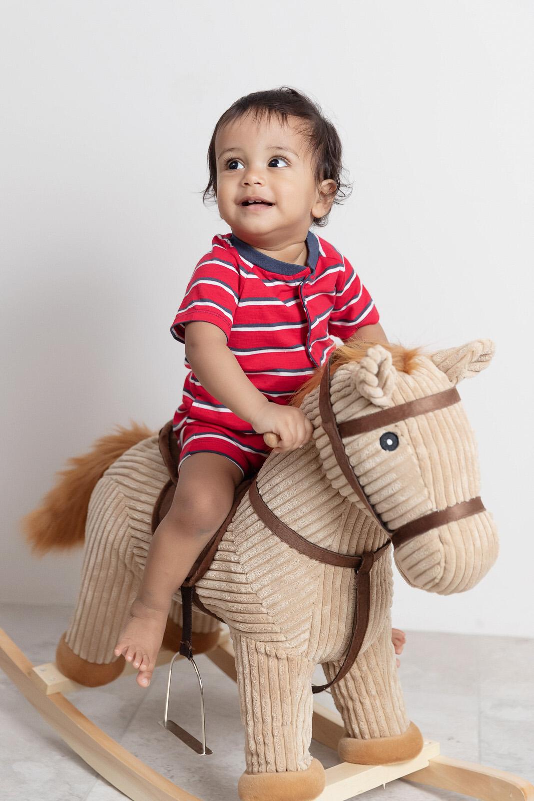 Ammon Creative Baby Photography00014.jpg