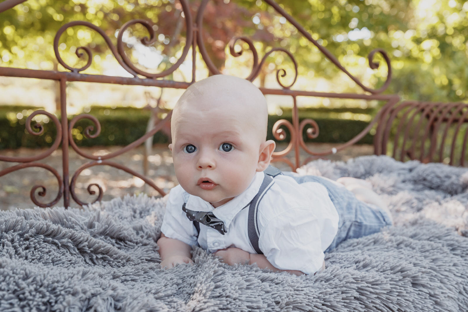 Ammon Creative Baby Photography00017.jpg