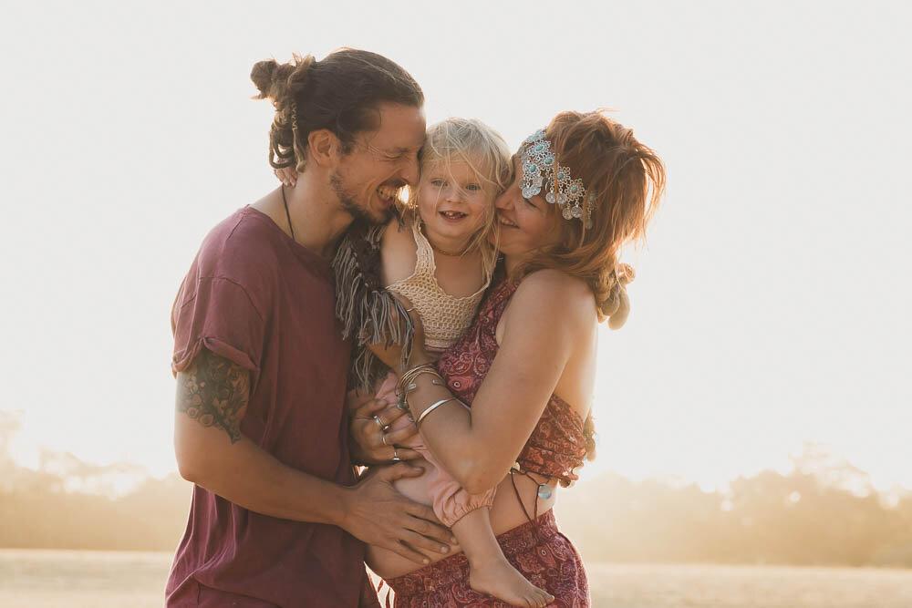 Ammon Creative Family Portraits-002.jpg