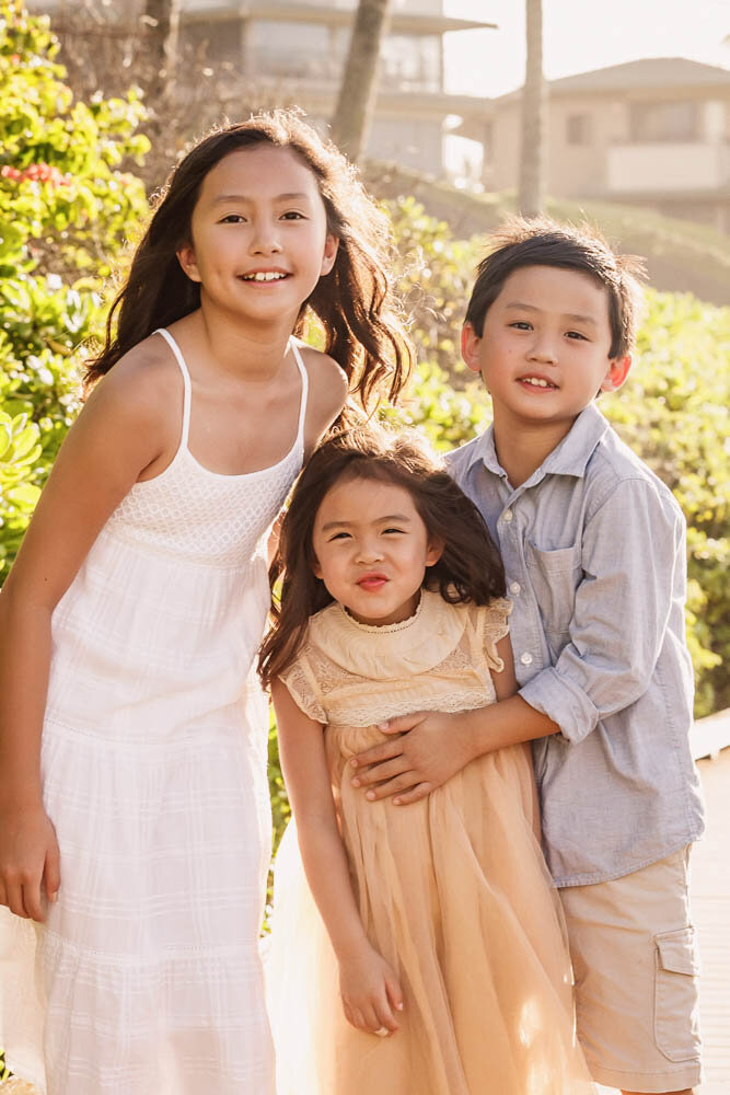 Ammon Creative Family Portraits-004.jpg