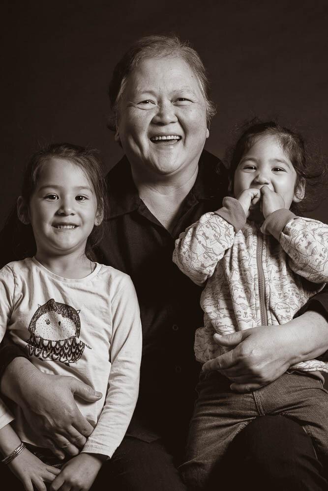 Ammon Creative Family Portraits-006.jpg