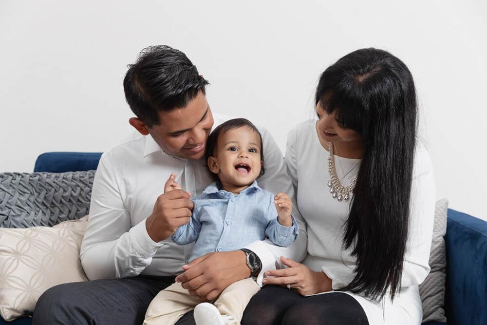 Ammon Creative Family Portraits-012.jpg