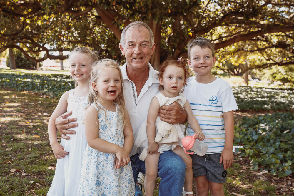 Ammon Creative Family Portraits-011.jpg