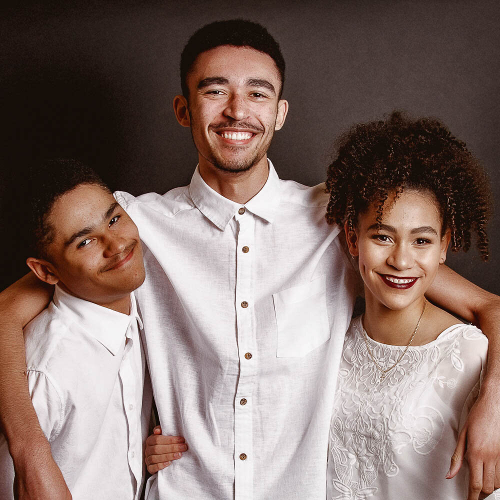 Ammon Creative Family Portraits-013.jpg