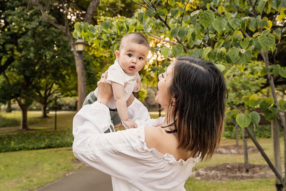 Ammon Creative Family Portraits-016.jpg