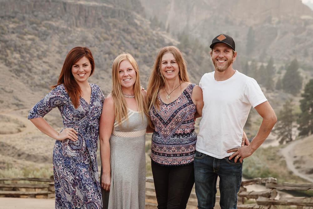 Ammon Creative Family Portraits-017.jpg