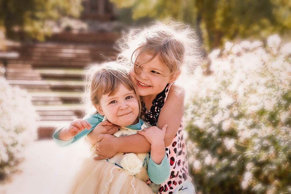 Ammon Creative Family Portraits-022.jpg