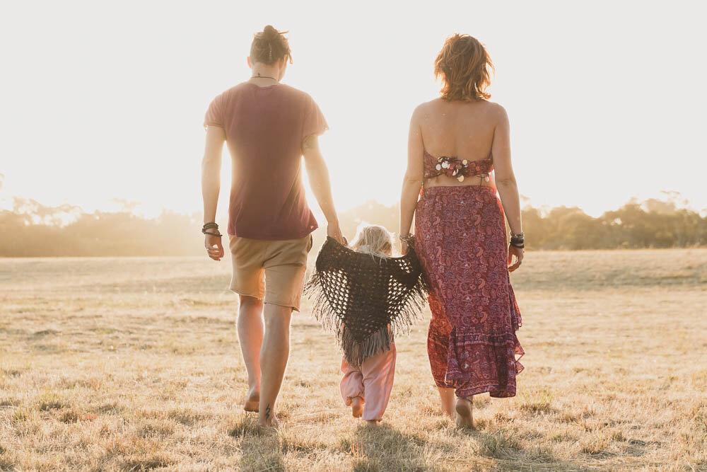 Ammon Creative Family Portraits-023.jpg