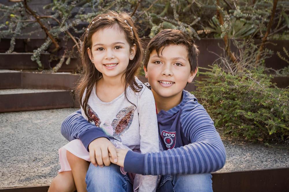Ammon Creative Family Portraits-024.jpg
