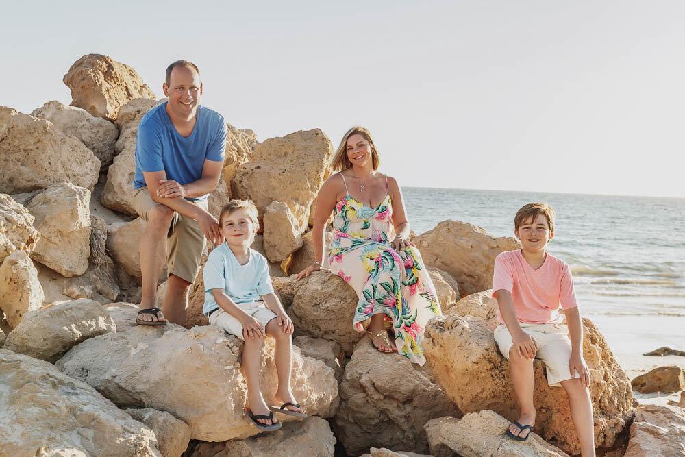 Ammon Creative Family Portraits-005.jpg