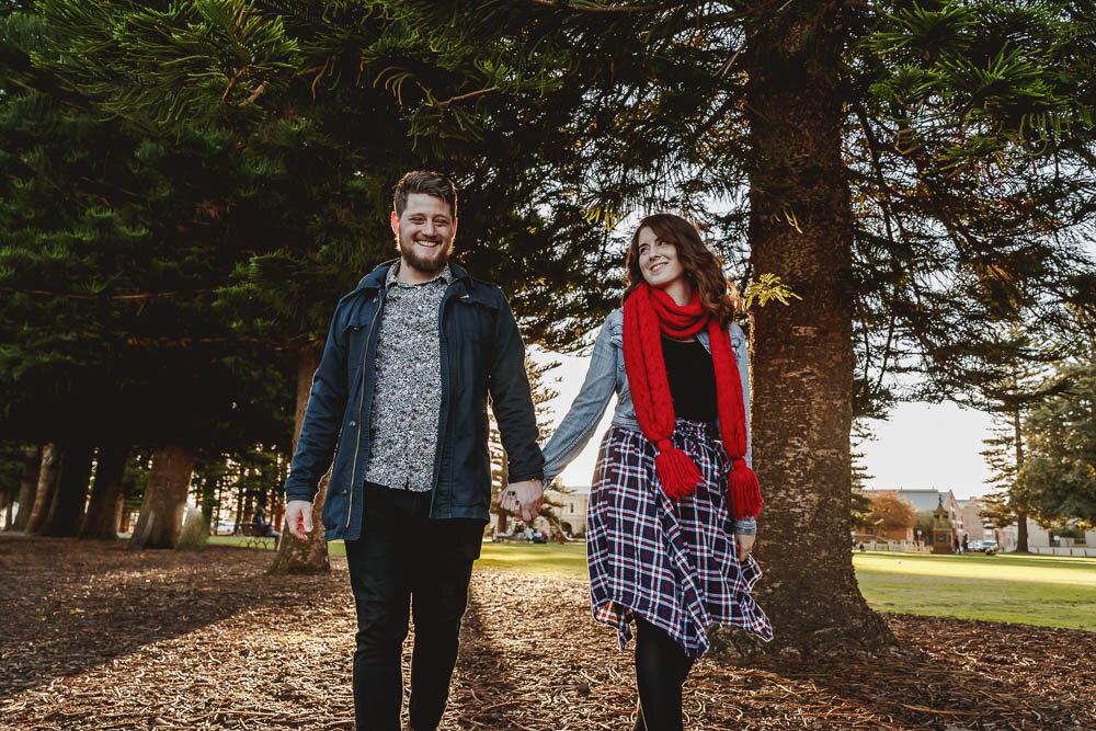 Ammon Creative Couples Portraits-007.jpg