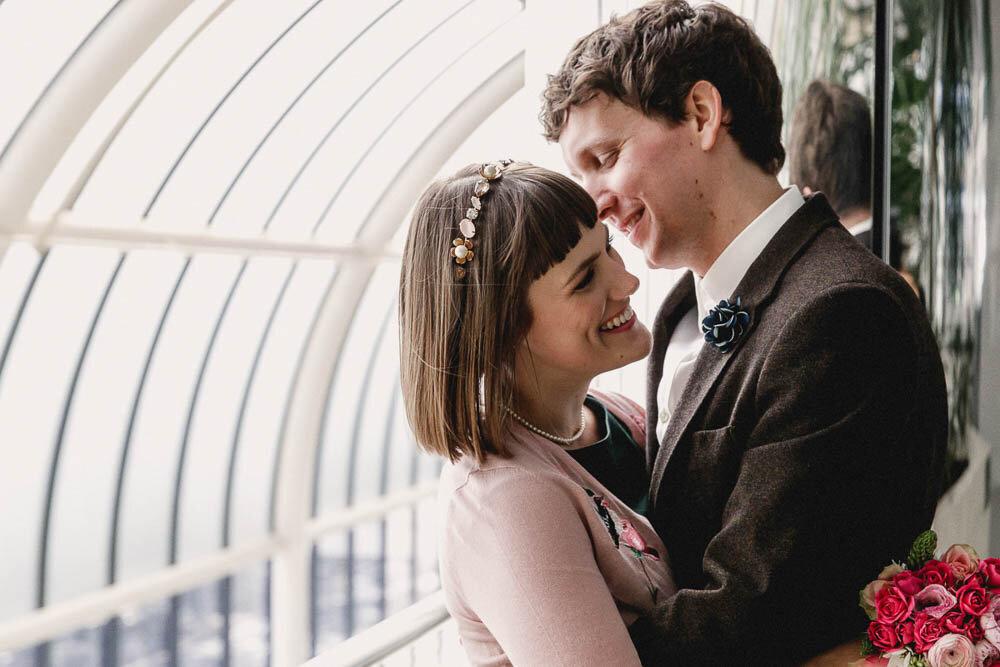 Ammon Creative Couples Portraits-012.jpg