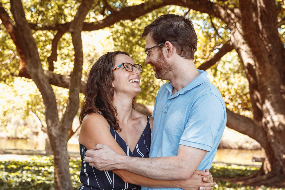 Ammon Creative Couples Portraits-016.jpg
