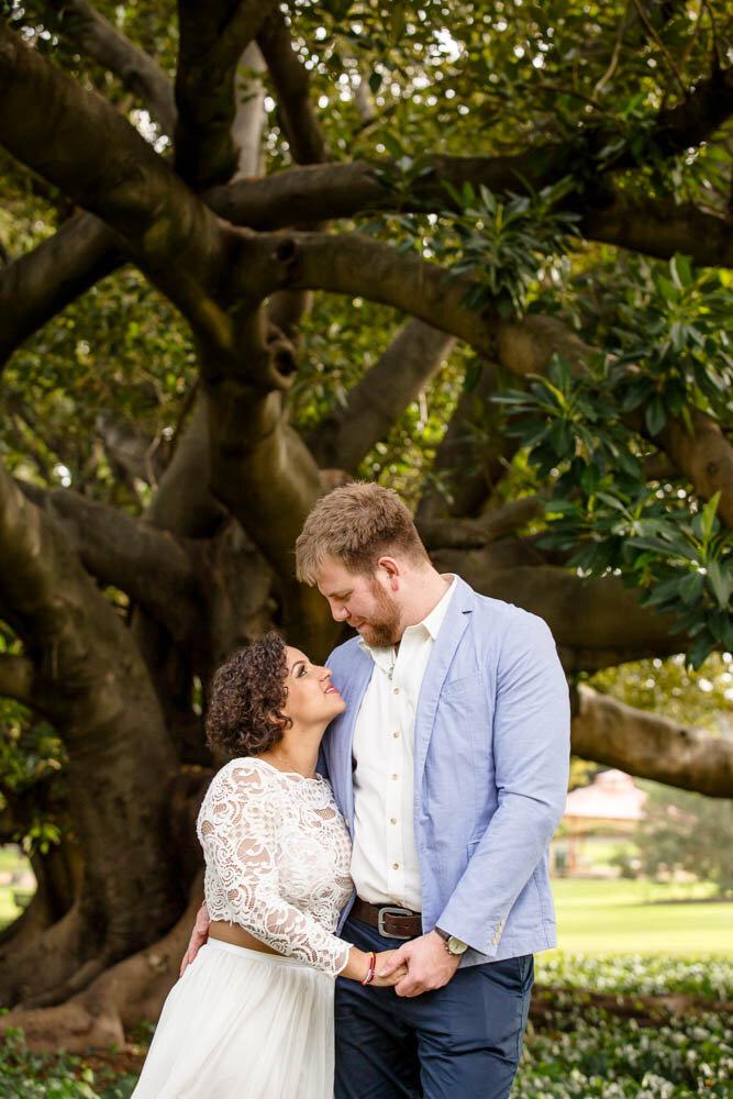 Ammon Creative Couples Portraits-021.jpg