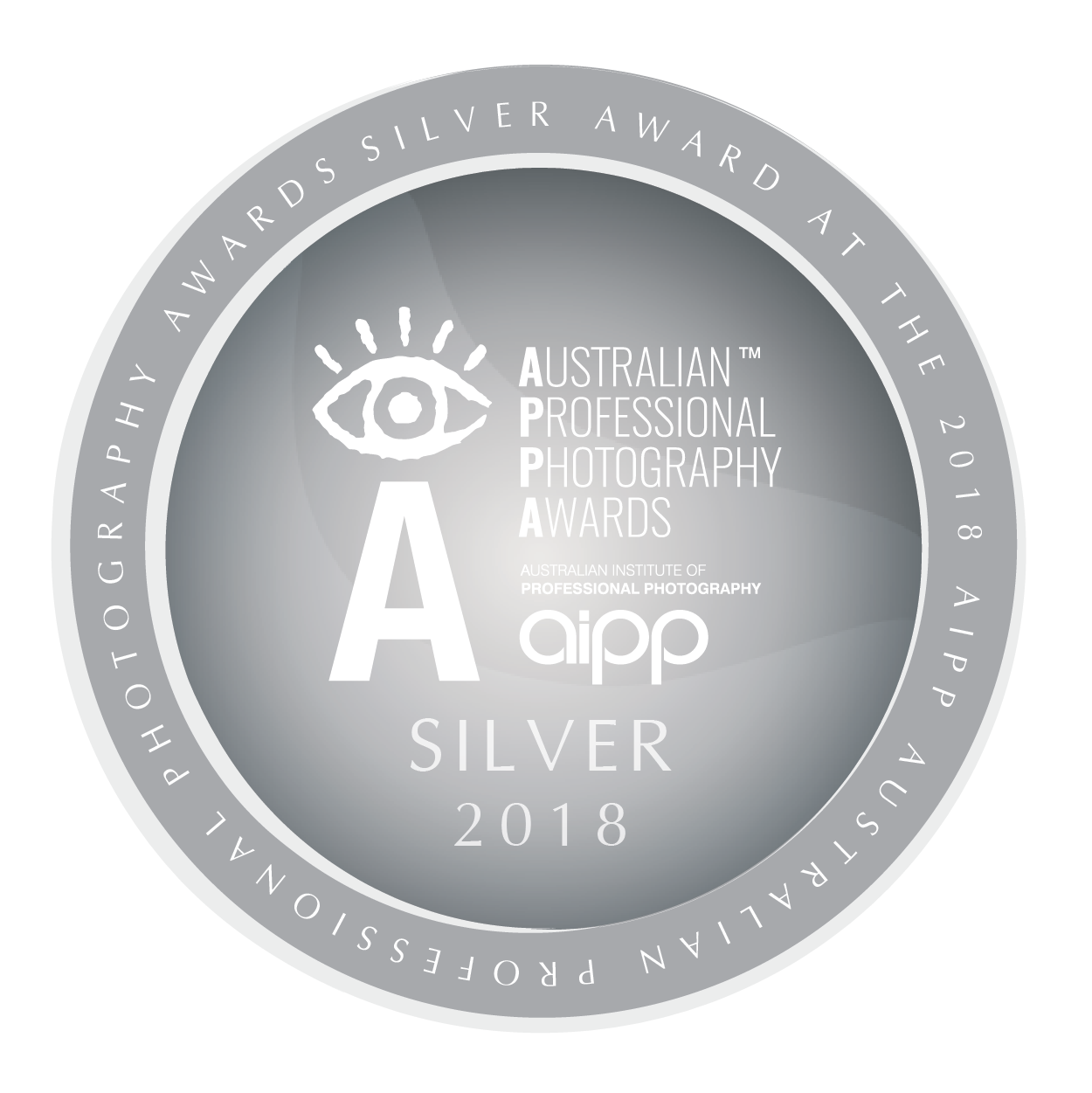 Ammon Creative Silver Commercial Photography 2018 AIPP Photography Awards.png
