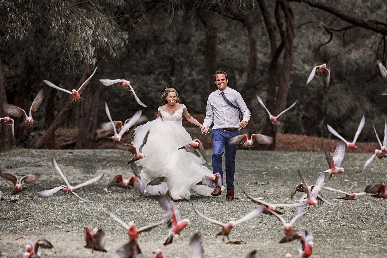Ammon Creative Love Stories Photography-002.jpg
