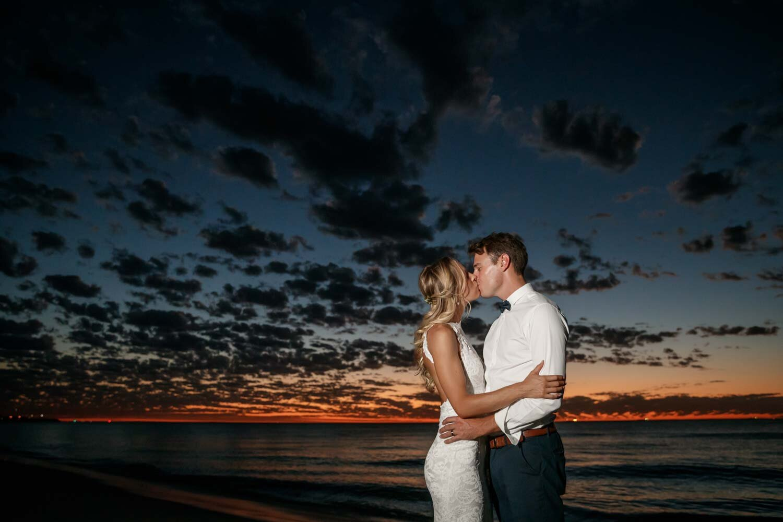 Ammon Creative Love Stories Photography-006.jpg