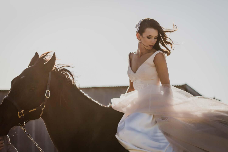 Ammon Creative Love Stories Photography-016.jpg