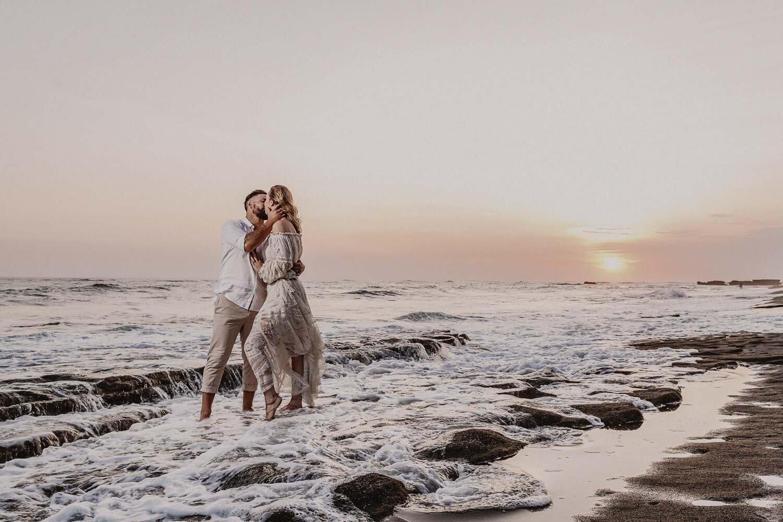 Ammon Creative Love Stories Photography-018.jpg
