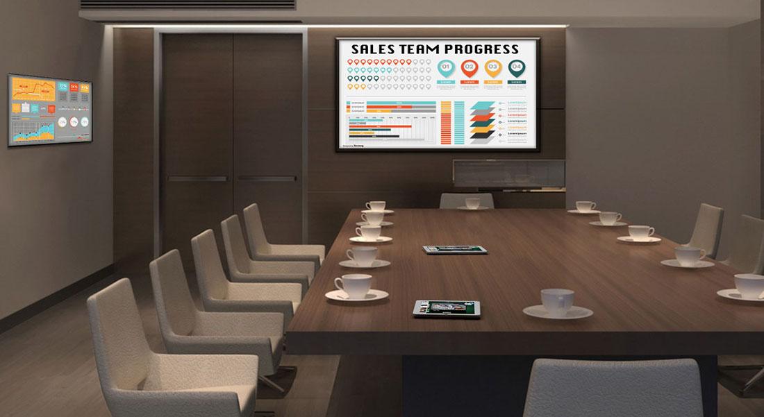 conference-room1.jpg