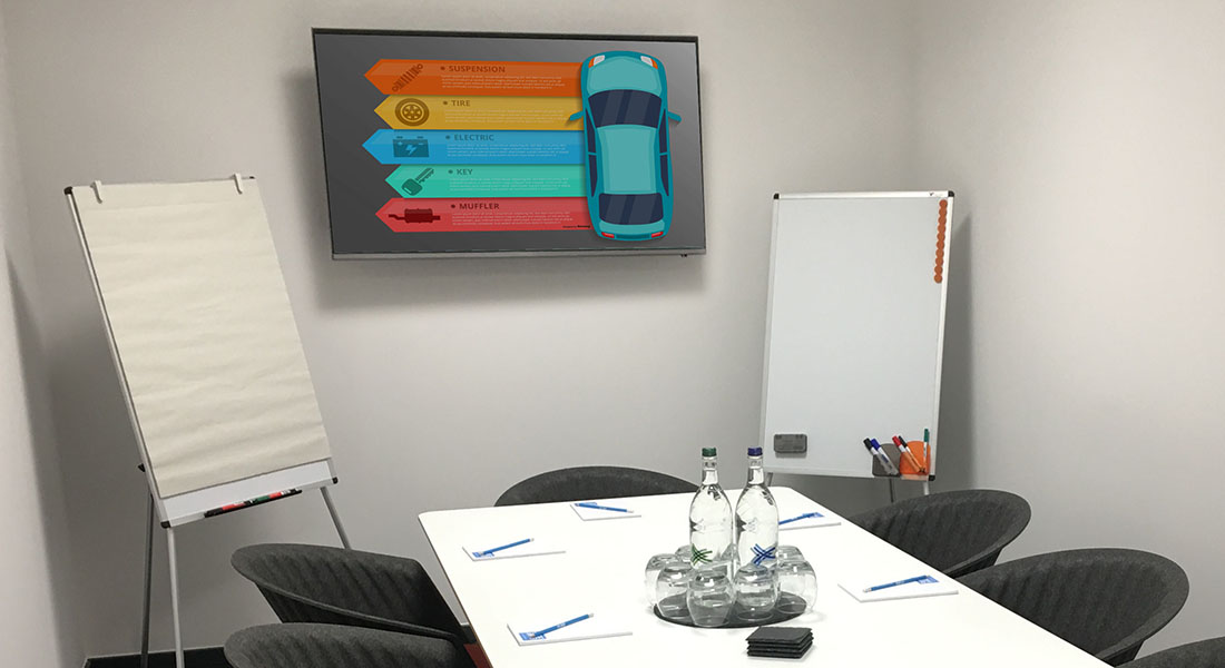 conference-room3.jpg